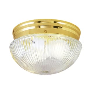 Livex Lighting 6081