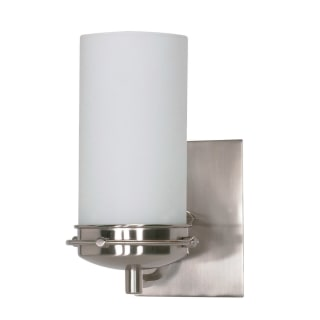 Nuvo Lighting 60/494