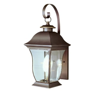Trans Globe Lighting 4970