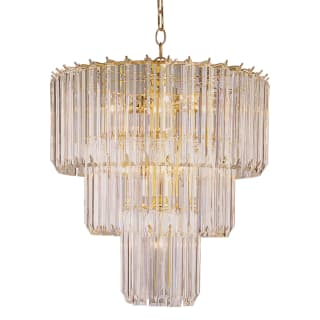 Trans Globe Lighting 9647