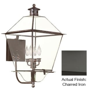 Troy Lighting B8960