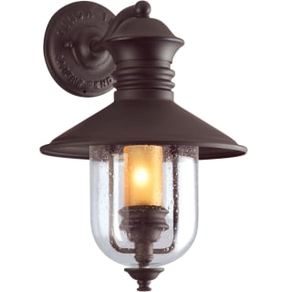 Troy Lighting B9360
