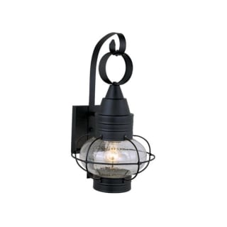Vaxcel Lighting OW21881