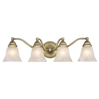 Vaxcel Lighting VL35124