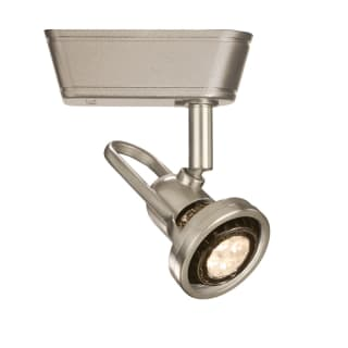WAC Lighting LHT-826LED