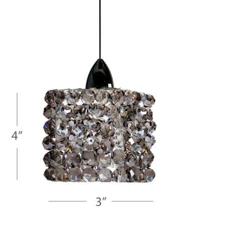 Wac Lighting G539