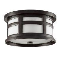 Shop All Park Harbor Outdoor Ceiling Lights!