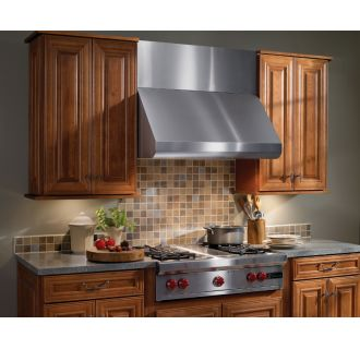 Mcdaniels Kitchen And Bath Reviews