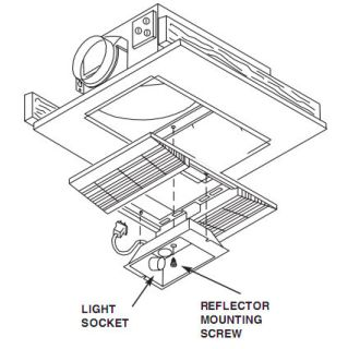 fantastic vent parts diagram