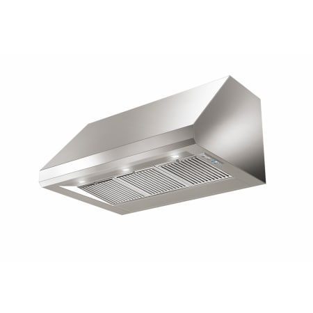 Faber MAES42SS Stainless Steel 600 CFM 42 Inch Wide