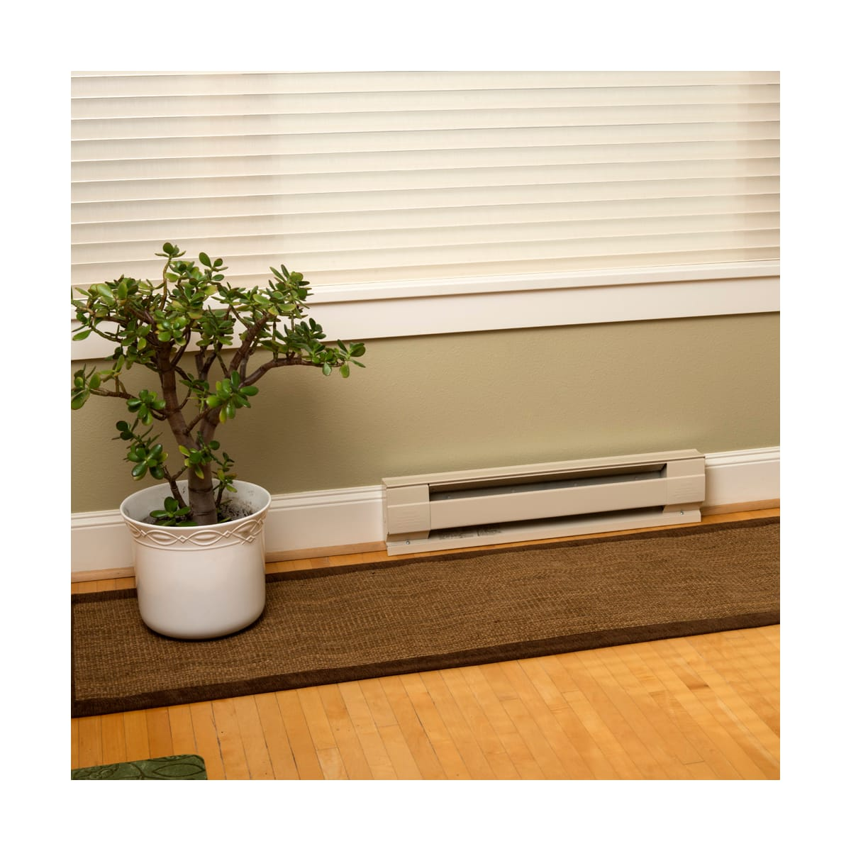 240 Volt Baseboard Heater Wiring Diagram Electric Baseboard Heater