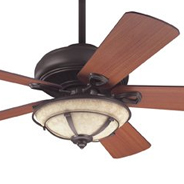 Ceiling fans heating air ventingdirect shop outdoor ceiling fans outdoor aloadofball Gallery