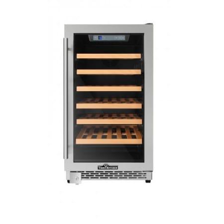 Thor Kitchen Wine Cooler Refrigerators Hwc2405